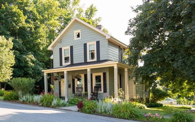 19 Court St, Ballston Spa, NY 12020 (MLS #201934631) :: Picket Fence Properties