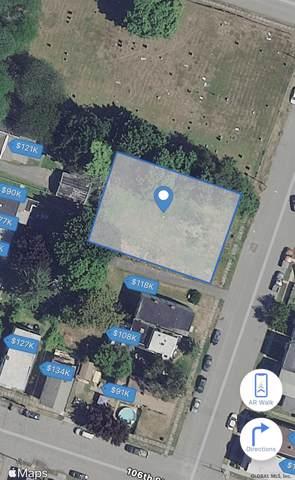 289 Fourth  Av, Troy, NY 12182 (MLS #201934641) :: Picket Fence Properties
