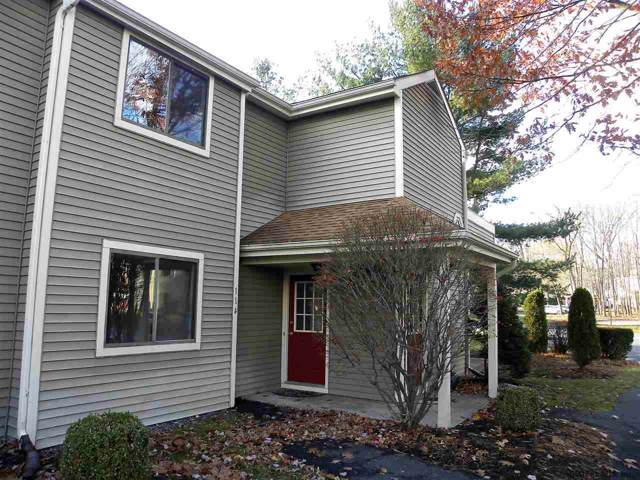 114 Victory Way, Clifton Park, NY 12065 (MLS #201934643) :: Picket Fence Properties