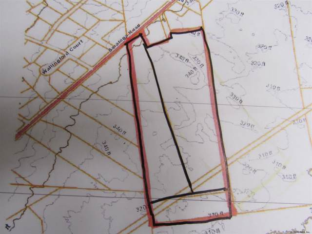 0 State Route 9, Moreau, NY 12803 (MLS #201934679) :: Picket Fence Properties