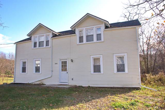 1045 Best Rd, East Greenbush, NY 12061 (MLS #201934703) :: Picket Fence Properties