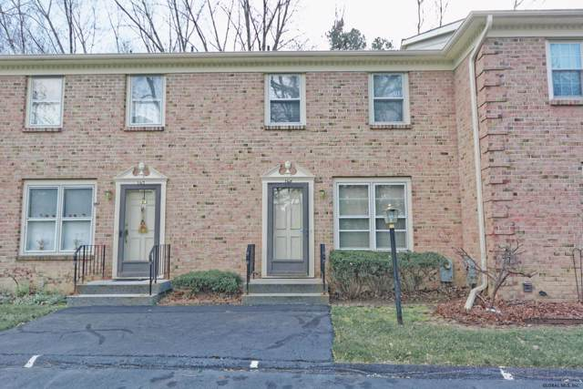 168 Williamsburg Ct, Albany, NY 12203 (MLS #201934707) :: Picket Fence Properties