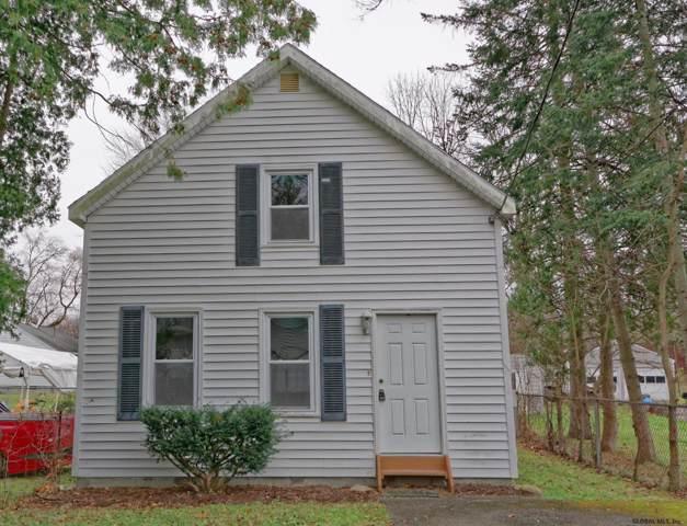 42 Virginia Av, Colonie, NY 12205 (MLS #201934720) :: Picket Fence Properties