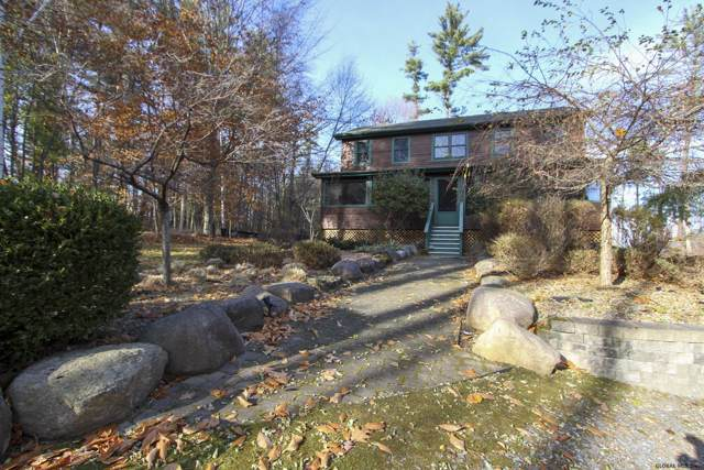 54 Knox Rd, Queensbury, NY 12845 (MLS #201934750) :: Picket Fence Properties