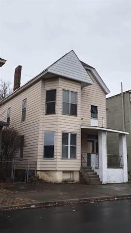 125 6TH AV, Troy, NY 12180 (MLS #201934779) :: Picket Fence Properties