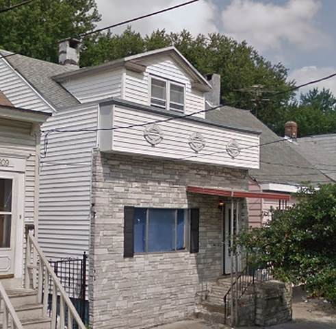 507 2ND ST, Albany, NY 12206 (MLS #201934781) :: Picket Fence Properties