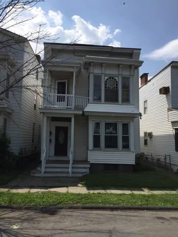 95 6TH AV, Troy, NY 12180 (MLS #201934784) :: Picket Fence Properties