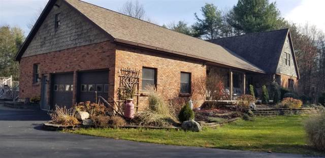 716 Swaggertown Rd, Scotia, NY 12302 (MLS #201934813) :: 518Realty.com Inc