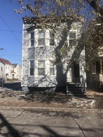281 Second St, Albany, NY 12210 (MLS #201934824) :: Picket Fence Properties