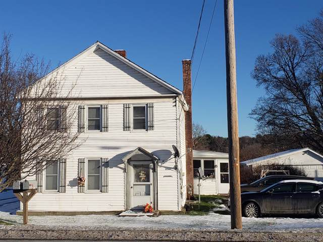 1044 State Route 29, Greenwich, NY 12834 (MLS #201934858) :: 518Realty.com Inc