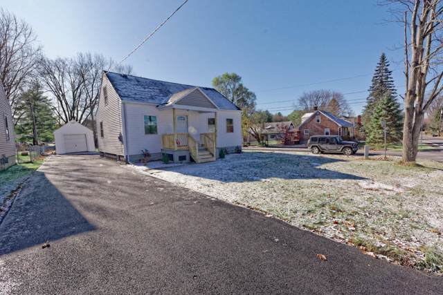 253 Giffords Church Rd, Schenectady, NY 12306 (MLS #201934863) :: 518Realty.com Inc