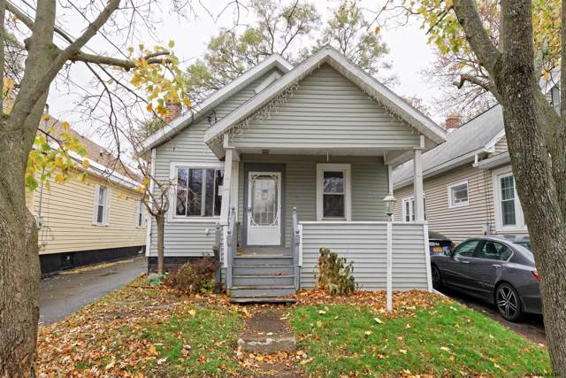 111 Swan St, Scotia, NY 12302 (MLS #201934869) :: Picket Fence Properties