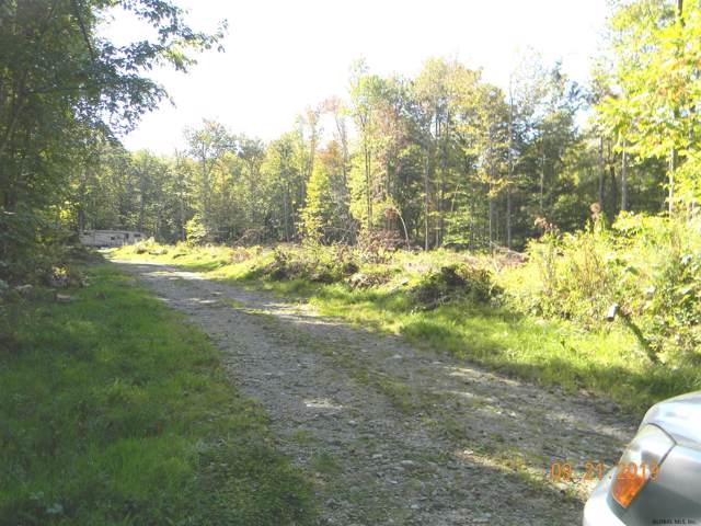 41 Notch Hill Ln, White Creek, NY 12816 (MLS #201934877) :: Picket Fence Properties