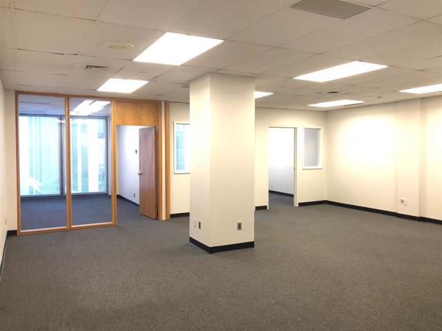 41 State St Suite 401 - 1,4, Albany, NY 12207 (MLS #201934919) :: The Shannon McCarthy Team | Keller Williams Capital District