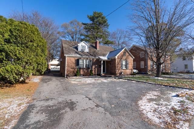 1847 Western Av, Albany, NY 12203 (MLS #201934924) :: 518Realty.com Inc