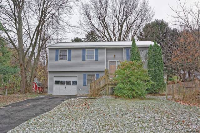 2018 Avenue A, Schenectady, NY 12308 (MLS #201934931) :: 518Realty.com Inc