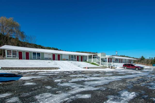9863 State Route 4, Whitehall, NY 12887 (MLS #201934953) :: 518Realty.com Inc