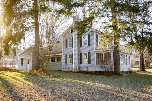 835 West Fulton Rd, West Fulton, NY 12194 (MLS #201935043) :: Picket Fence Properties