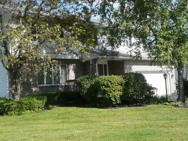 8 Winchester Pl, Loudonville, NY 12211 (MLS #201935049) :: Picket Fence Properties