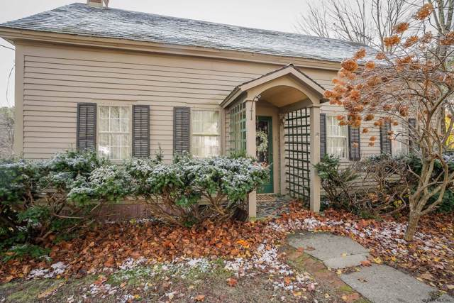 3574 State Route 29, Salem, NY 12865 (MLS #201935126) :: 518Realty.com Inc