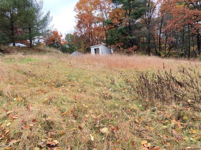 685 County Rt 25, Coriinth, NY 12822 (MLS #201935208) :: Picket Fence Properties