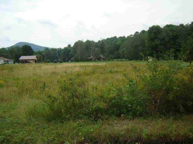 0 Riley Rd, Schroon Lake, NY 12870 (MLS #201935310) :: Picket Fence Properties
