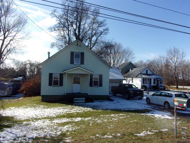 2330 State Highway 67, Johnstown, NY 12095 (MLS #201935318) :: Picket Fence Properties