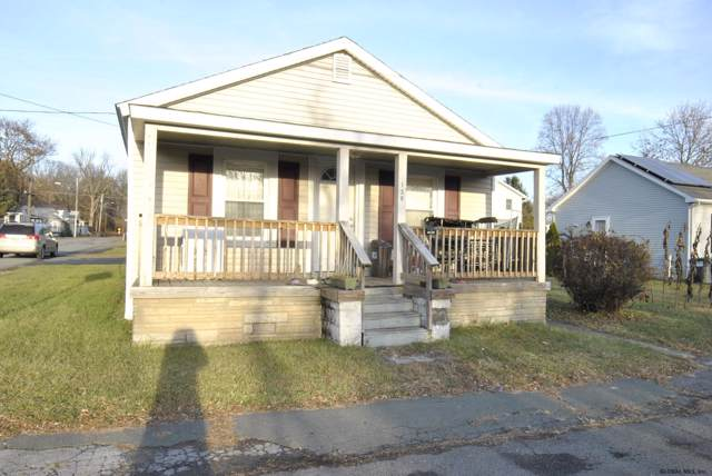 139 Exchange St, Albany, NY 12205 (MLS #201935353) :: Picket Fence Properties