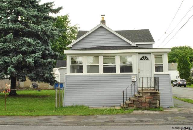 141 Exchange St, Albany, NY 12205 (MLS #201935356) :: Picket Fence Properties