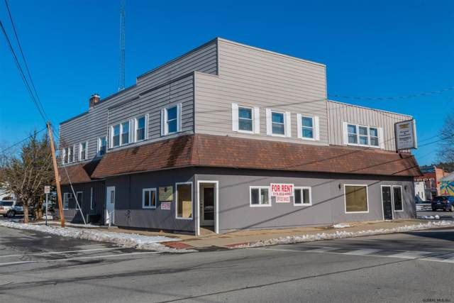 111 Bridge St, Northville, NY 12134 (MLS #201935357) :: The Shannon McCarthy Team | Keller Williams Capital District