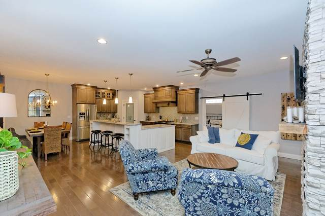 2 Stacey Way, Troy, NY 12180 (MLS #201935371) :: Picket Fence Properties