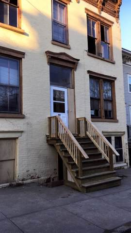 75 2ND ST, Albany, NY 12210 (MLS #201935387) :: Picket Fence Properties