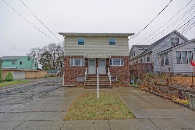 940 Ontario St, Schenectady, NY 12306 (MLS #201935388) :: Picket Fence Properties