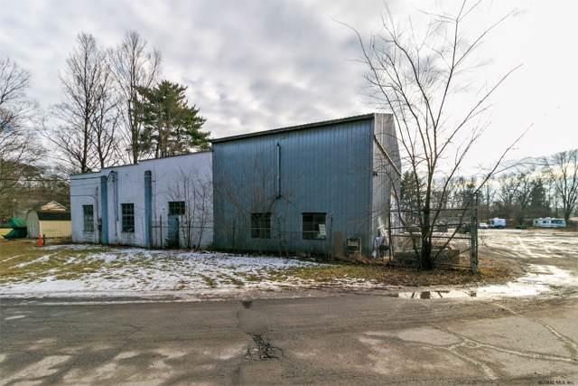 1099 Burgoyne Av, Fort Edward, NY 12828 (MLS #201935765) :: 518Realty.com Inc