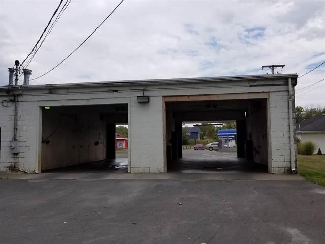 393 Fairview Av, Greenport, NY 12534 (MLS #201935818) :: 518Realty.com Inc