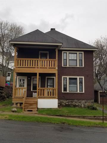 442 N Main St, Gloversville, NY 12078 (MLS #201935836) :: Picket Fence Properties