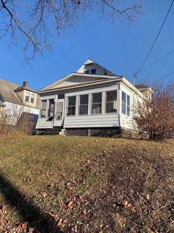 2426 Lenox Rd, Schenectady, NY 12308 (MLS #201935859) :: 518Realty.com Inc