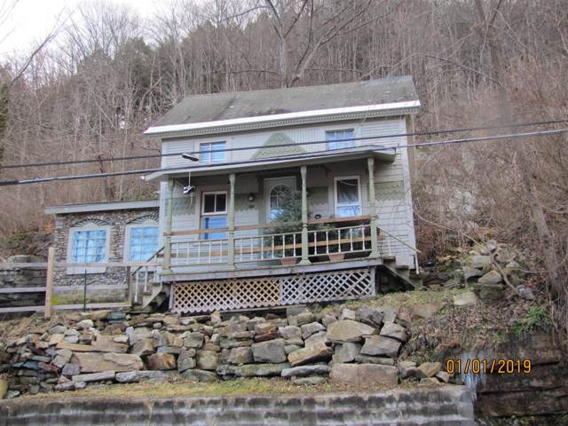 87-89 N Williams St, Whitehall, NY 12887 (MLS #201935866) :: Picket Fence Properties