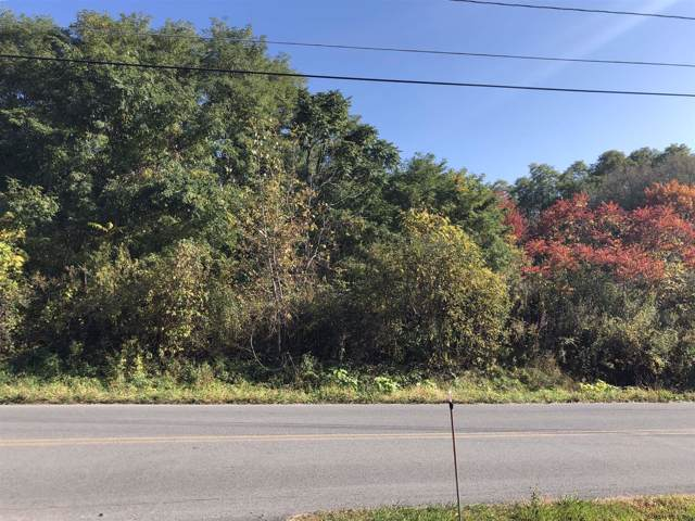 0 Haughney Rd, Troy, NY 12182 (MLS #201935968) :: Picket Fence Properties