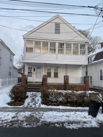 1333-1335 Main St, Schenectady, NY 12306 (MLS #201935975) :: Picket Fence Properties