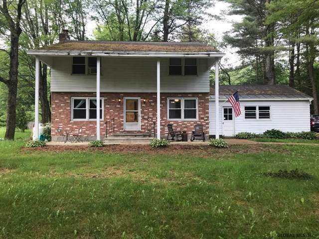 189 Reynolds Rd, Fort Edward, NY 12828 (MLS #201935979) :: Picket Fence Properties