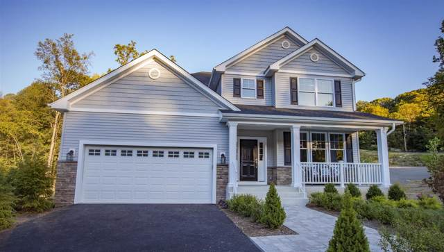 281 Jane St, Saratoga Springs, NY 12866 (MLS #201936021) :: Picket Fence Properties