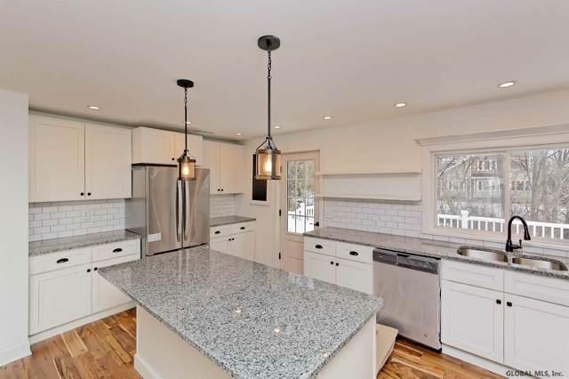 7021 Dunnsville Rd, Altamont, NY 12009 (MLS #201936041) :: Picket Fence Properties