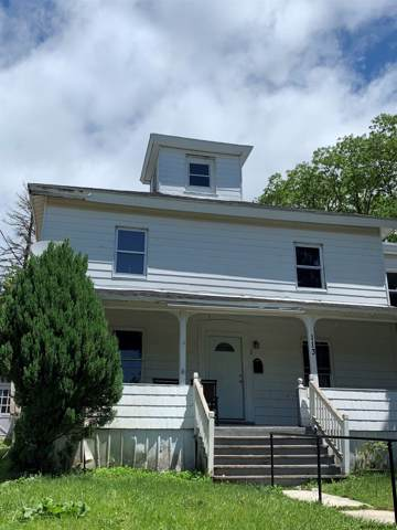 113 Guy Park Av, Amsterdam, NY 12010 (MLS #201936067) :: Picket Fence Properties