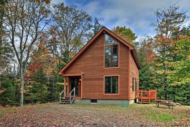 North River, NY 12843 :: Picket Fence Properties