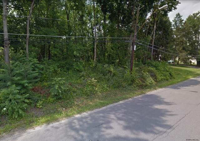28 Crabapple La, Watervliet, NY 12189 (MLS #201936103) :: Picket Fence Properties