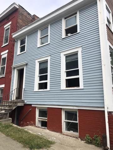 13 Catherine St, Albany, NY 12202 (MLS #201936124) :: Picket Fence Properties