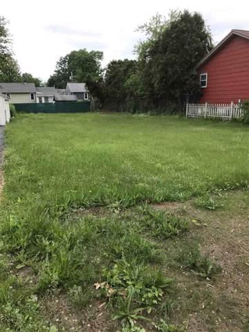 1467 Fern Av, Rotterdam, NY 12306 (MLS #201936133) :: Picket Fence Properties