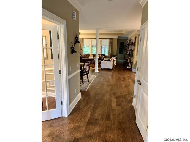 4 Annie Dr, Saratoga Springs, NY 12866 (MLS #201936144) :: Picket Fence Properties
