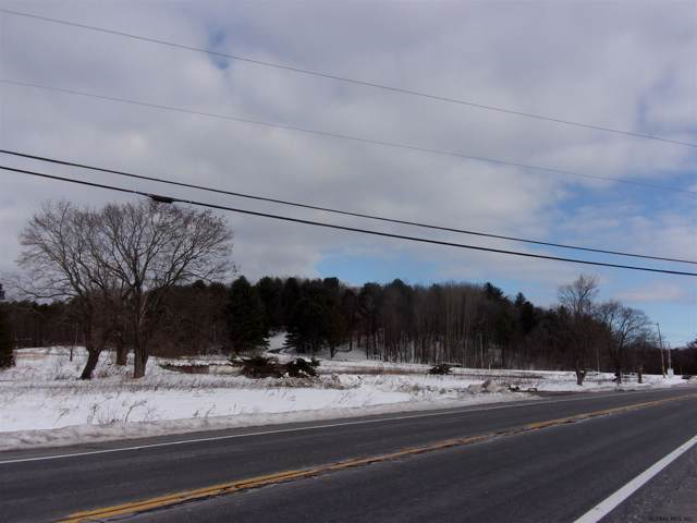 1520 State Highway 29, Gloversville, NY 12078 (MLS #201936160) :: 518Realty.com Inc